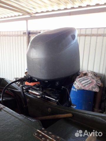купить мотор для лодки сузуки 140