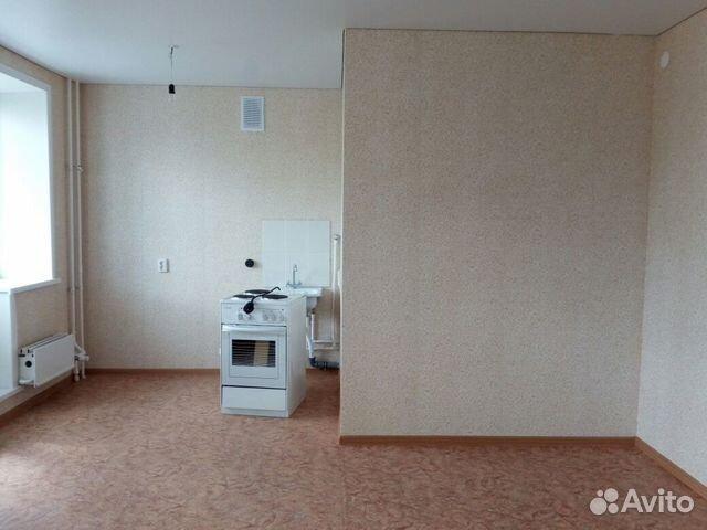 Avito недвижимость однокомнатные квартиры в брюсовом переулке