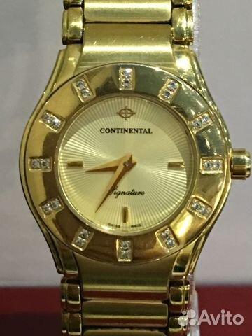 Продам часы континенталь часов спб элитных скупка дорого