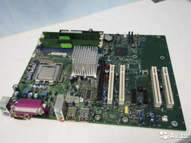 INTEL DESKTOP BOARD D915GEV TELECHARGER PILOTE
