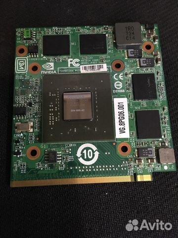 Видеокарту для ноутбука mxm ii купить купить видеокарту gf8500 на athlon