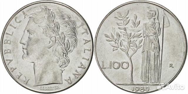 олимпиада 80 монеты описание вечеринку стиле