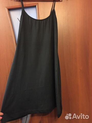Платье 89107279167 купить 2