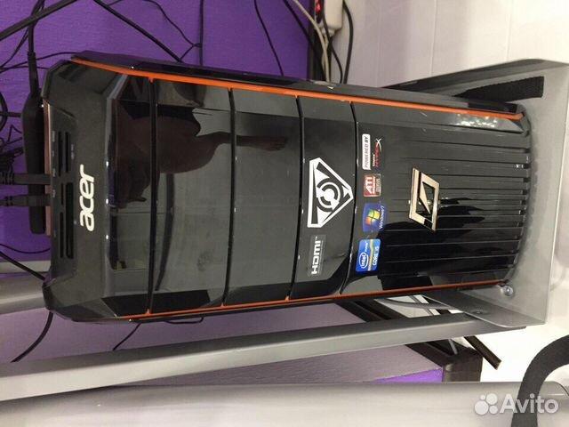 Acer Predator G3610 AMD Display Download Driver