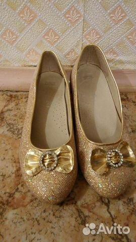 Продам праздничное платье и туфли 89615739957 купить 4