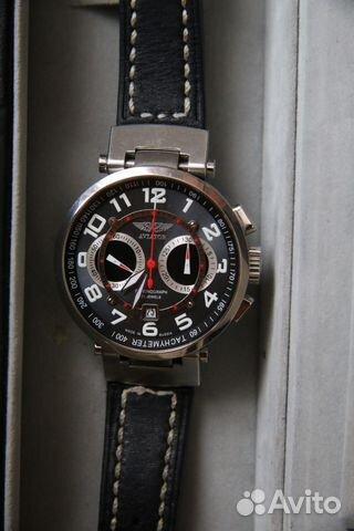 Мужские часы TechnoMarine TM513002   Festima.Ru - Мониторинг объявлений 43f3e9d34b2