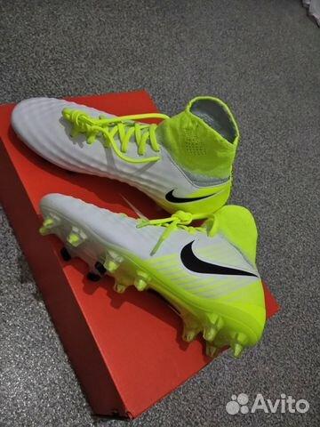 b77da6b4 Nike magistа Бутсы | Festima.Ru - Мониторинг объявлений