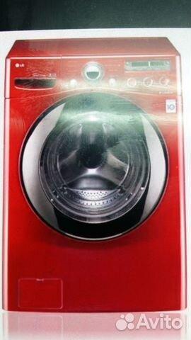 Услуги - Ремонт стиральных машин на дому авт в Республике Татарстан ... 0a9a281a33b