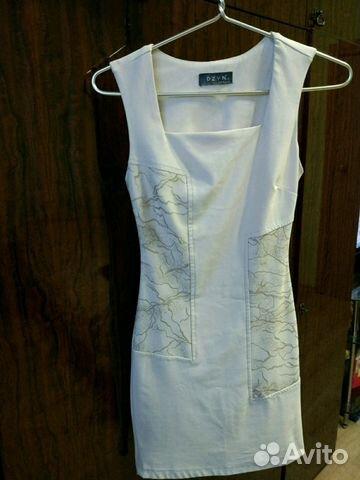 Платье 89209150800 купить 3