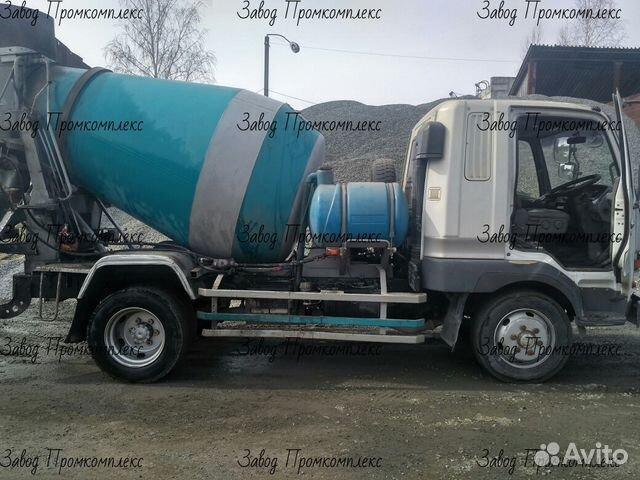 Еманжелинск купить бетон клей для трещин в бетоне купить