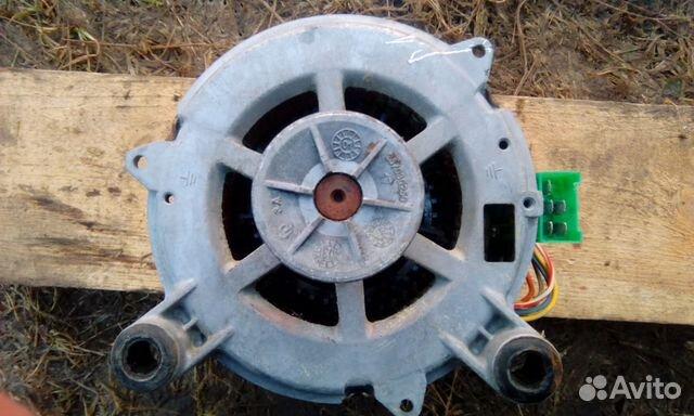 Мотор для стиральной машинки Whirlpool 89657128680 купить 1