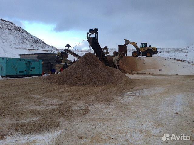 Дробильно сортировочный комплекс в Раменское дробилка молотковая дм в Кызыл