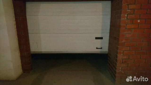 металлический гараж 5 3 цена