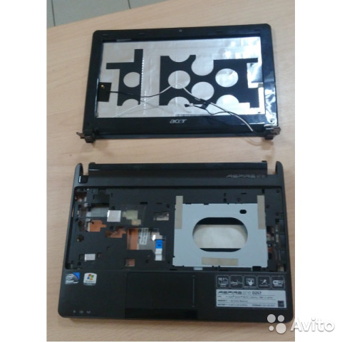 ACER ASPIRE 5670 CIR DRIVERS (2019)