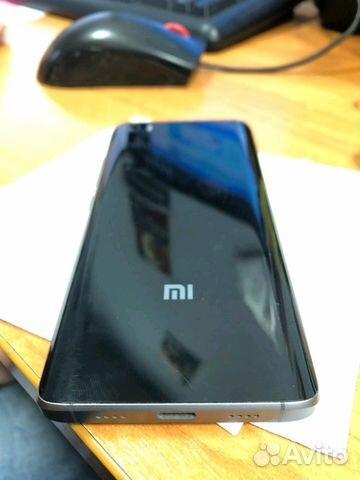 Xiaomi mi5 32gb black купить в москве на авито официальный дилер xiaomi в москве адреса
