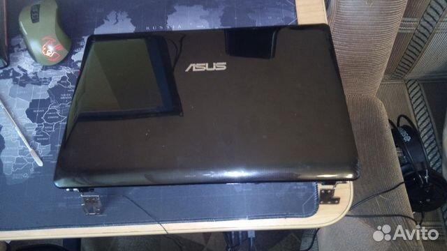 Asus K52JB BT253 Bluetooth Drivers Windows XP