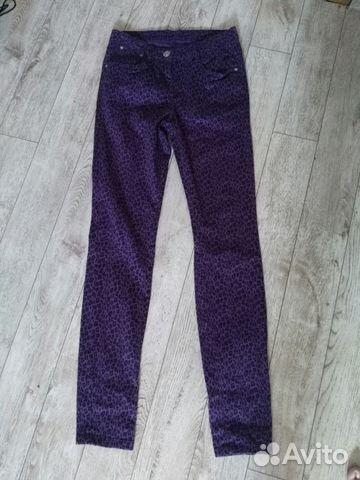 96fc576d5d4 Красивые джинсы купить в Самарской области на Avito — Объявления на ...