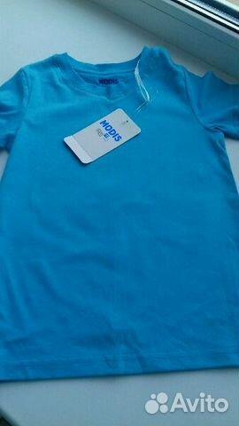 фото на футболках йошкар ола организациях ип, которых