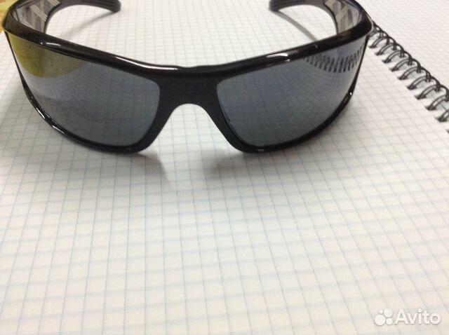 Продам очки   Festima.Ru - Мониторинг объявлений cd07a770bee