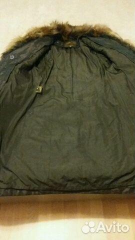 Пальто 89622522121 купить 3