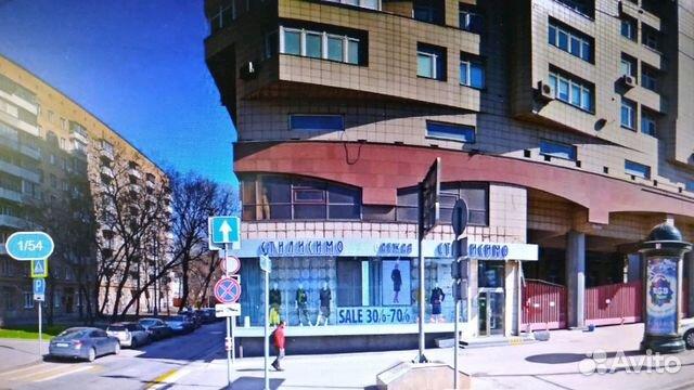 Авито коммерческая недвижимость в метро купить коммерческую недвижимость на авито в самаре