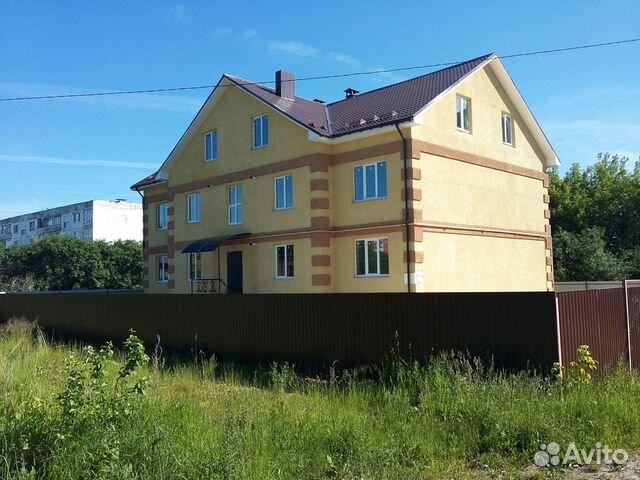4-к квартира, 169 м², 2/3 эт. 89621692499 купить 1