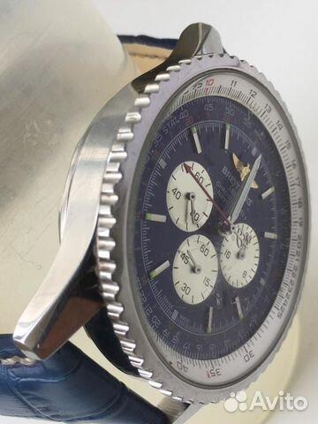 e53c7e77c585 Швейцарские часы breitling   Festima.Ru - Мониторинг объявлений