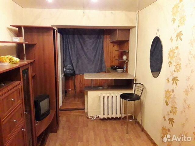 Продается студия, в строящемся доме 3 квартал гп-3 , срок сдачи: эрвье 1 ул ялуторовская 2 ул.
