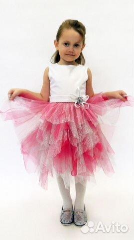 df7b26a0ceec808 Новогодние нарядные платья от производителя | Festima.Ru ...