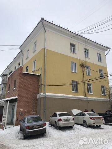 Авито коммерческая недвижимость первоуральск коммерческая недвижимость аренда карелия