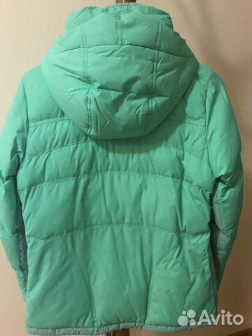 Продаю горнолыжный костюм   Festima.Ru - Мониторинг объявлений 7ba5d0646f8