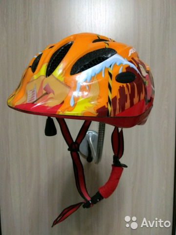 Helmet 89222016535 buy 2