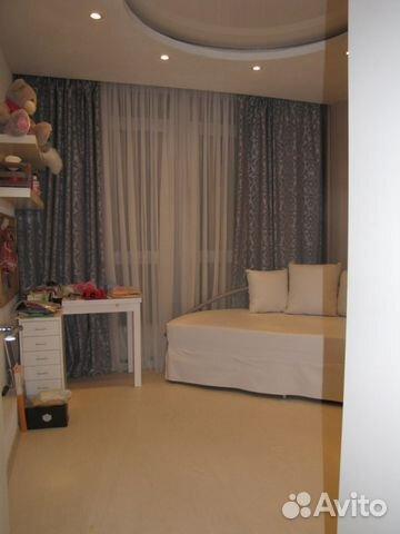 4-к квартира, 96.2 м², 2/3 эт. 89638732813 купить 4