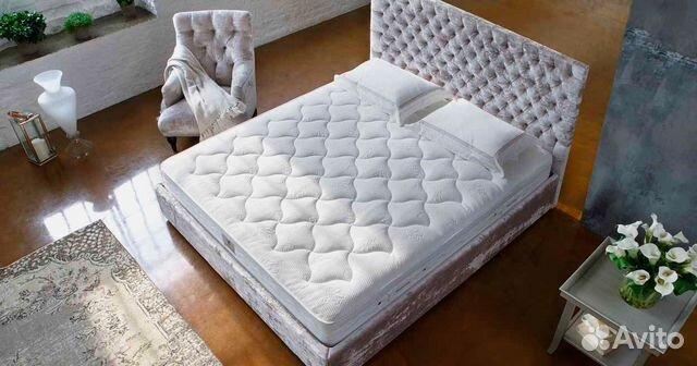 купить кровати диваны стулья и кресла в астрахани на Avito