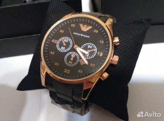258b6e9c65ef Часы фирменные   Festima.Ru - Мониторинг объявлений