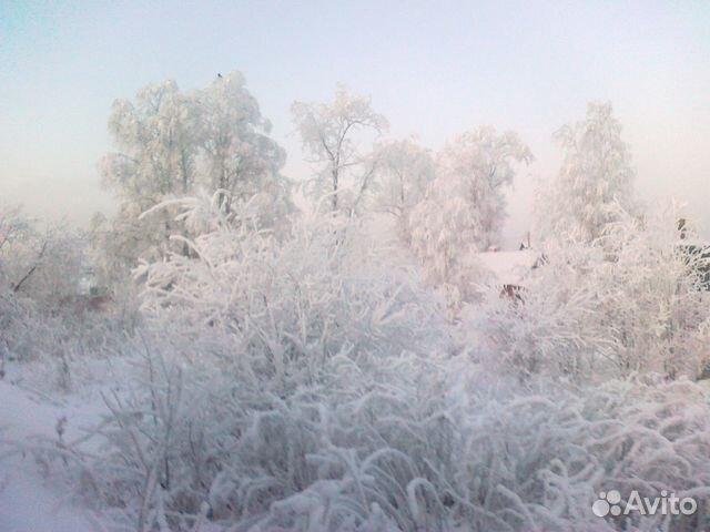 недвижимость Архангельск Няндомский Няндома Вокзальная 2