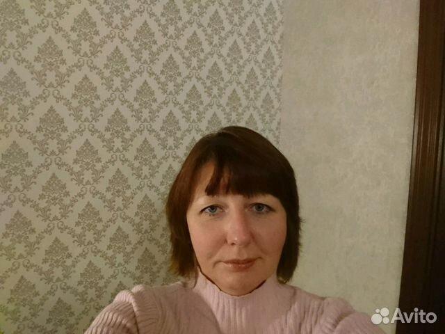 Массажисты на дому частные объявления москва дом престарелых в бердске условия приема