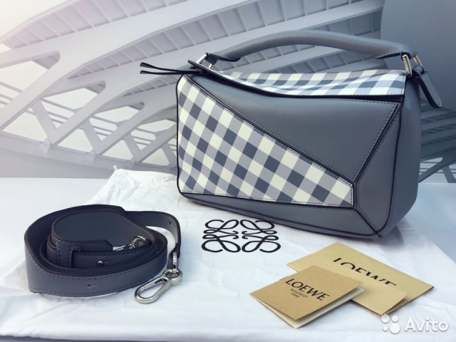 936d772a757c Кожаная сумка | Festima.Ru - Мониторинг объявлений
