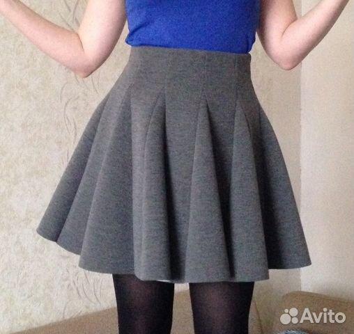 Женская одежда из чебоксар интернет