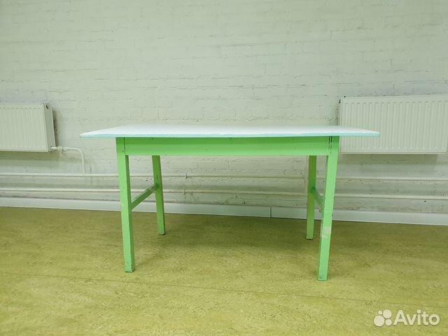 7d554da1cfe76 Стол для строительных работ, козлы купить в Санкт-Петербурге на ...