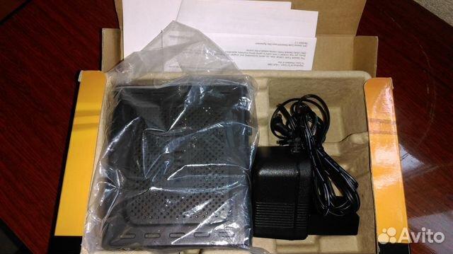 Новый роутер D-link 89121282087 купить 2