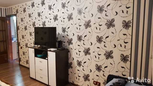 Продается однокомнатная квартира за 2 700 000 рублей. ул Альпинистов.
