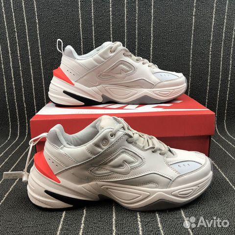 e9aa3814 Кроссовки Nike Tekno   Festima.Ru - Мониторинг объявлений