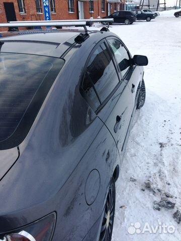 Mazda 3, 2008 89829268014 buy 7