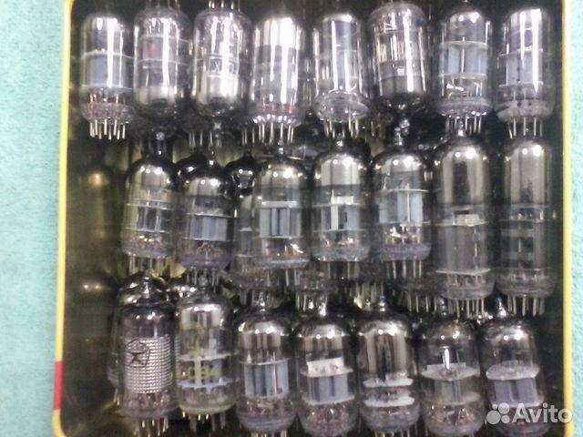 Электронные лампы Г-811, гк-71 и другие 89025665908 купить 8