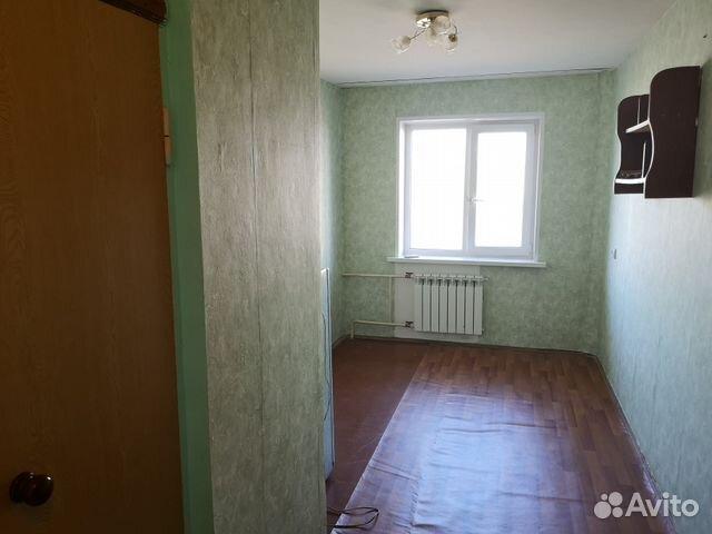 Продается квартира-cтудия за 750 000 рублей. г Красноярск, ул Устиновича, д 24.