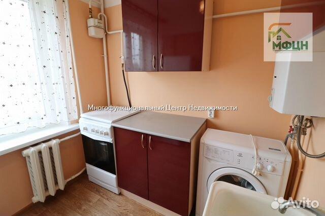 Продается двухкомнатная квартира за 1 460 000 рублей. г Петрозаводск, р-н Сулажгорский кирпичный завод, ул Сулажгорского Кирпичного завода, д 4.