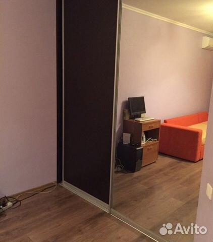 Продается трехкомнатная квартира за 3 200 000 рублей. г Казань, ул Пионерская.