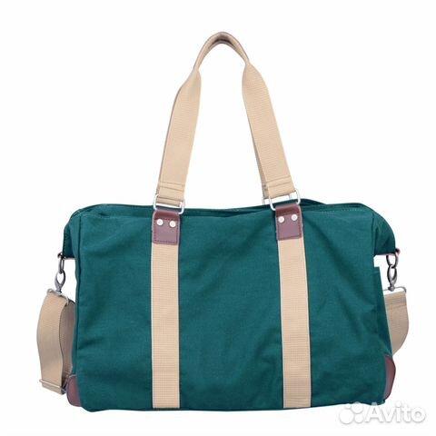 Сверхпрочнуая сумка Douguyan G12100141301 89138457076 купить 1