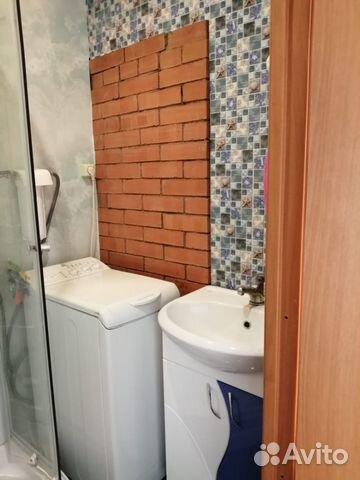 2-к квартира, 57.5 м², 2/2 эт.